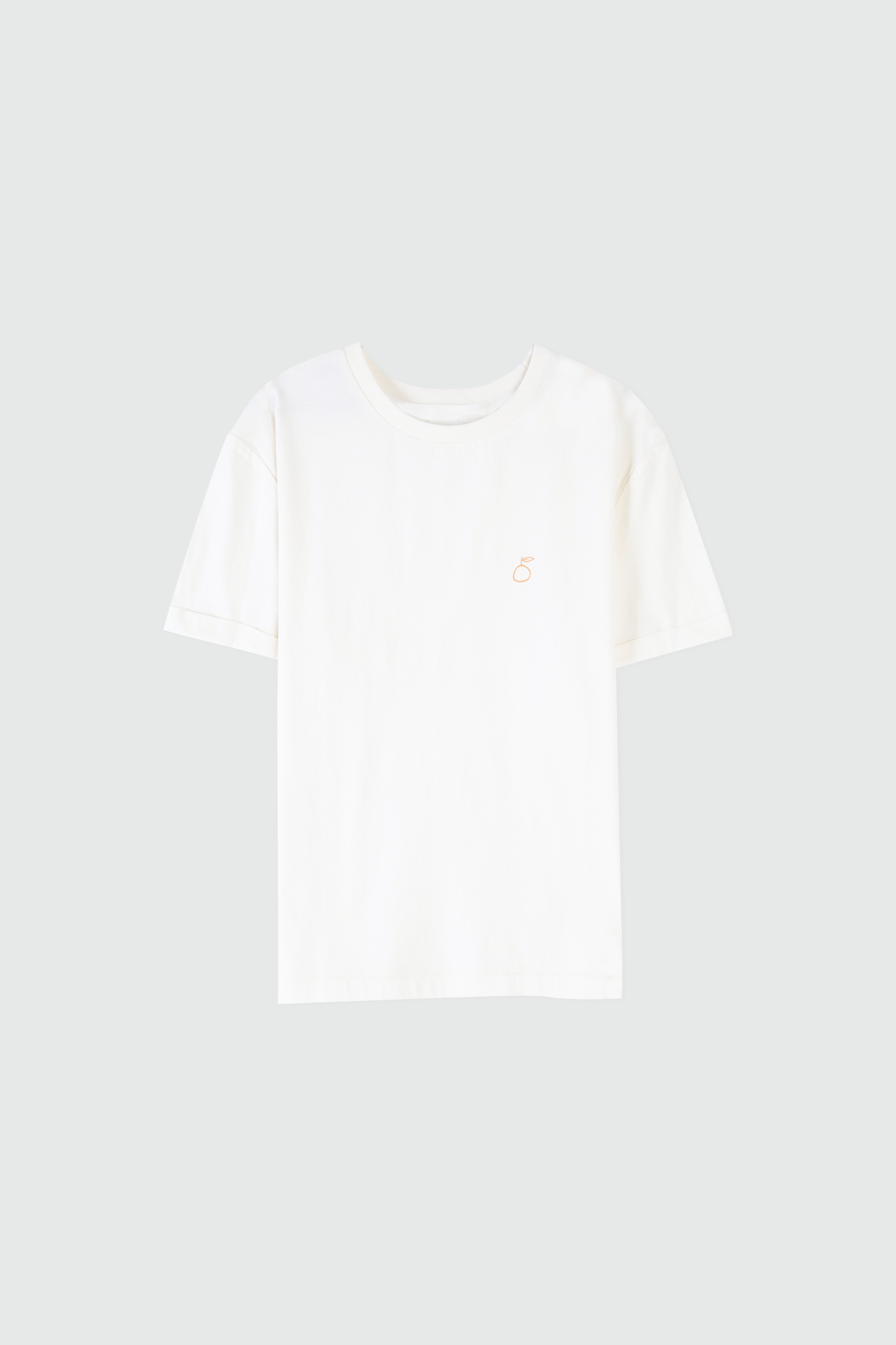 TShirt 10642019 Off White 13